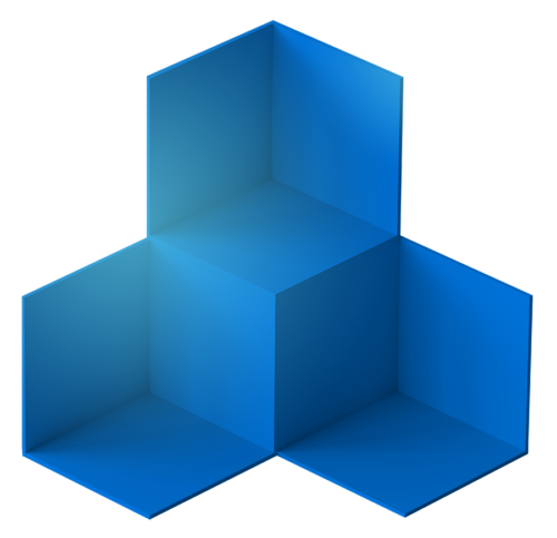 iso_cubes